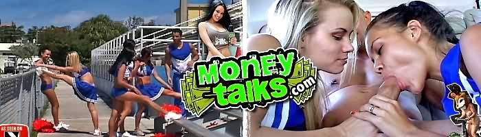enter MoneyTalks Password members area here