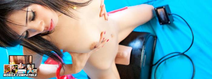 enter Asian Sybian members area here