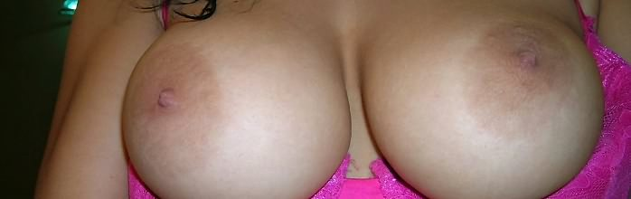 enter Busty GFs Exposed members area here