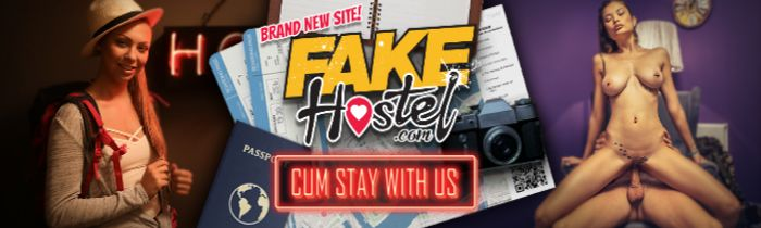 FakeHostel.com members password